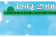 ISO 29993