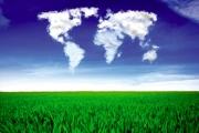 ISO 14001 Sistema di Gestione Ambientale