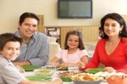 ISO 22000 Sistema di Gestione per la sicurezza alimentare